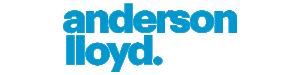 Anderson-Lloyd