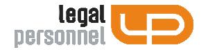Legal-Personnel