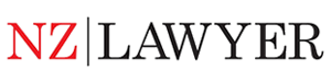 NZ-Lawyer